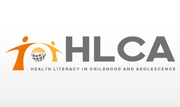 HLCA